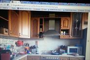 Переезд кухни на другую квартиру
