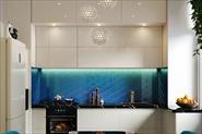 Дизайн интерьера кухни по мотивам