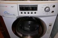 Ремонт стиральной машины Daewoo