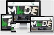 Разработка и запуск сайта на MODX Guide to the Good