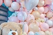Воздушные шары для детских праздников