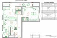 Архитектура и чертежи