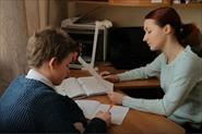 Репетитор, англ. яз., курсы, экзамены