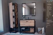 Мебель и кухни