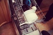 Ремон посудомоечиной машнки