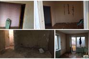 Полный демонтаж квартиры
