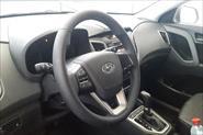 перетяжка руля Hyundai Creta