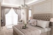 Дизайн квартиры в Одинцово