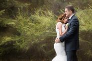 Свадебное портфолио 2