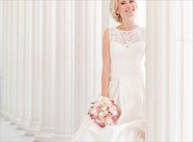Свадебные фотосъёмки