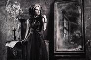 Готика, мистика (Dark Art )