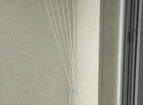 окна,балконы,отделка...