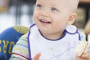 Примеры фотографий с малышами