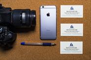 Примеры разработки лого и поддерживающих элементов бренда