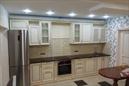 изготовление и сборка мебели, кухни, изделий из дерева и фанеры.