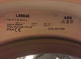 Ремонт стиральных посудомоечных машин электроплит