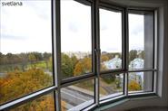 Мытье окон,балконов и лоджий