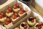 Торты десерты Кэнди бары!