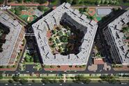 Сайт с 3D панорамами