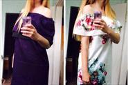 примеры работ по пошиву одежды