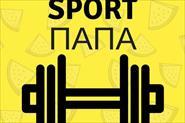 Спортивный канал на Яндекс.Дзен