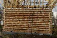 Строительство бани, лестниц, веранд, пристроев