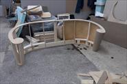 Изготовление новых диванов на заказ