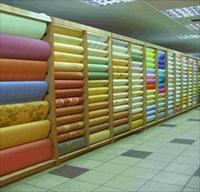Пошаговое описание поклейки бумажных обоев от мастеров